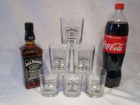 jackdaniels_glas